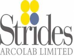 Strides Acrolab Limited